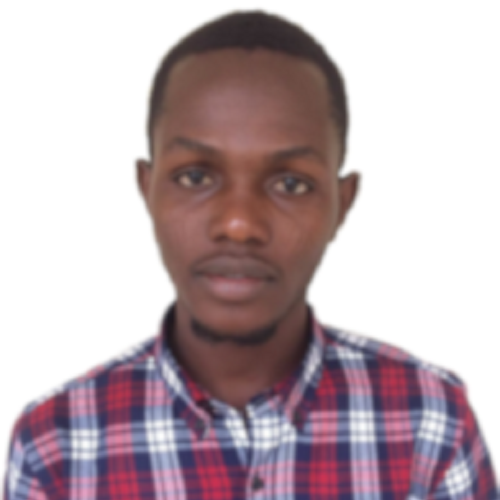 Osman Abubakari
